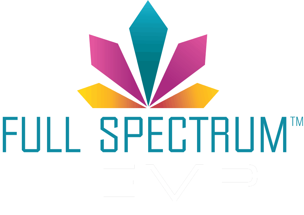 Full Spectrum Hemp